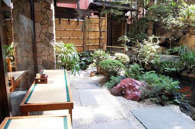 【没後100周年!】夏目漱石・作品の地と居住跡を歩く