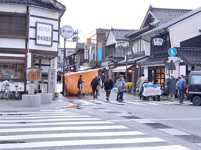 Wikimedia Commons/田附宏秀