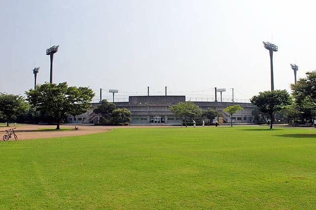 Wikimedia Commons/藤谷良秀