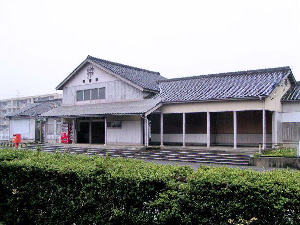 Wikimedia Commons/Kouchiumi