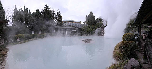 Wikimedia Commons/z tanuki