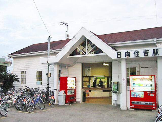 Wikimedia Commons/興梠健