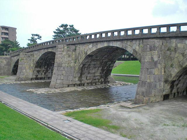 Wikimedia Commons/daigo